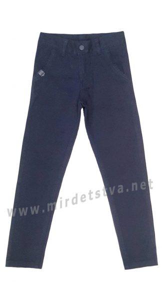 Синие джинсы для мальчика Cegisa 7668