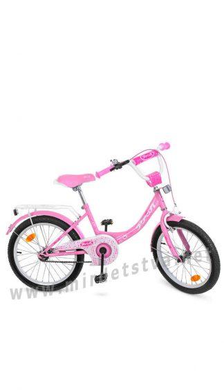Велосипед двухколесный Profi Y2011 20 дюймов