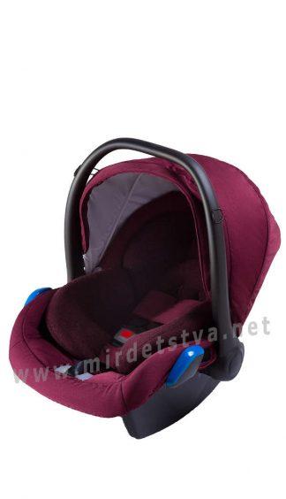 Автомобильное кресло Adamex Kite C207