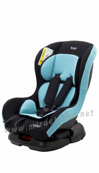 Автомобильное кресло для малыша Bair Delta DD2428 0-18кг
