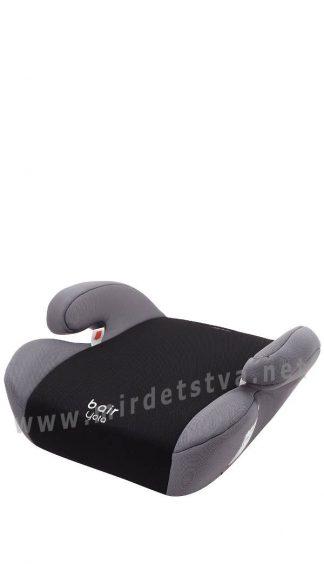 Бустер автомобильный детский Bair Yota DY2423 22-36кг