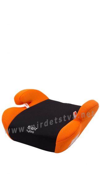 Бустер для детей в машину Bair Yota DY2421 22-36кг