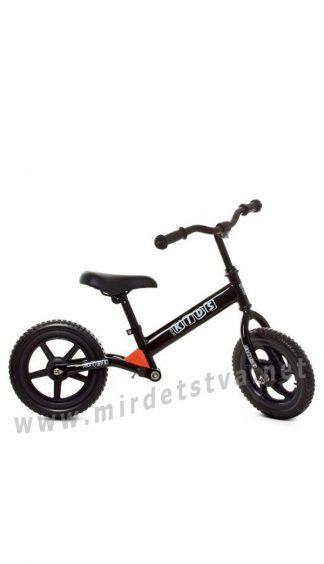 Детский велобег Profi Kids 12 дюймов М5463А-8