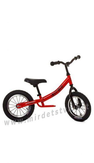Велобег для детей 12 дюймов Profi Kids M5459A-1