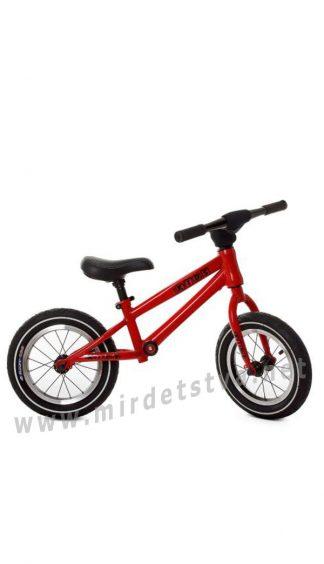 Велобег для детей Profi Kids 12 дюймов М5451А-1
