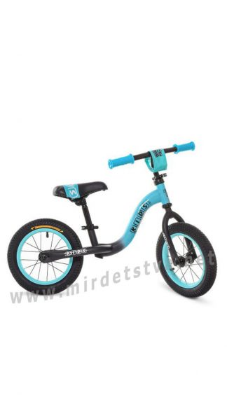 Велокат для мальчика Profi Kids 12 дюймов W1201-8