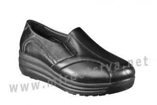 Ортопедические туфли для подростка 4Rest Orto 17-012