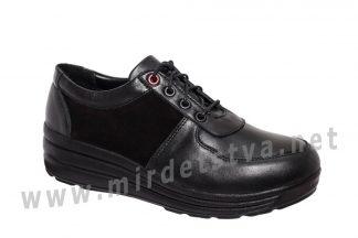 Ортопедические туфли женские 4Rest Orto 17-024