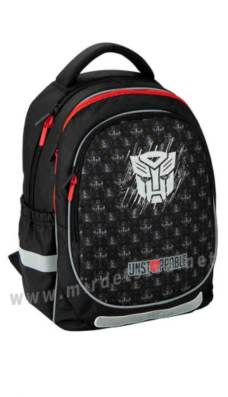 Ортопедический рюкзак Kite Education Transformers TF20-700M