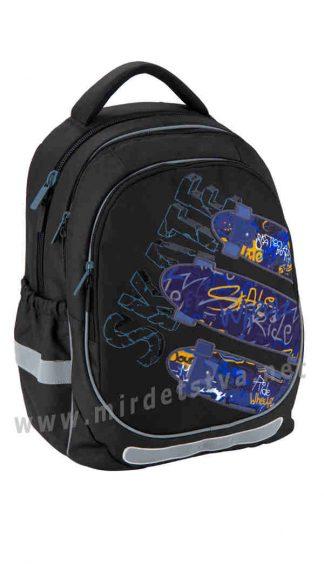 Ранец для начальной школы Kite Education Skate K20-700M-1