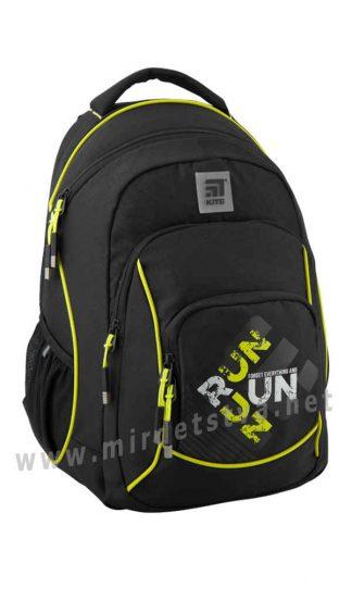 Рюкзак для мальчика старшеклассника Kite Education K20-814M-2