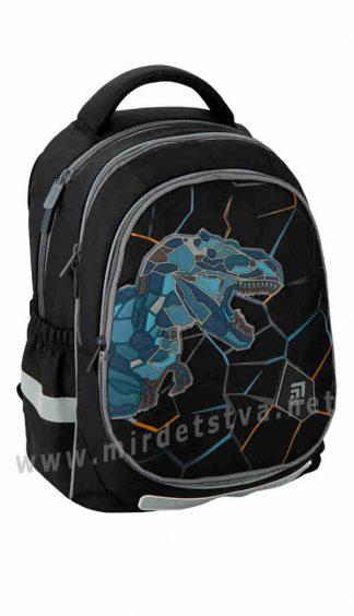 Рюкзак для школьника Kite Education Dino and skate K20-700M(2p)-3