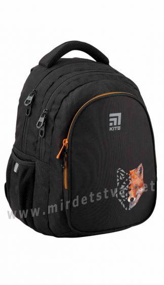 Рюкзак для старшеклассника Kite Education K20-8001M-3