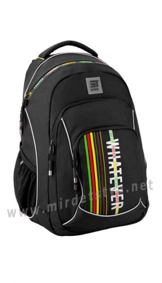 Рюкзак для старшеклассника Kite Education K20-814L-2