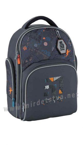 Школьный ранец для мальчика Kite Education Cool K20-706M-1