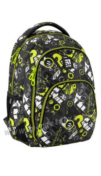 Школьный ранец для подростка Kite Education K20-905M-3