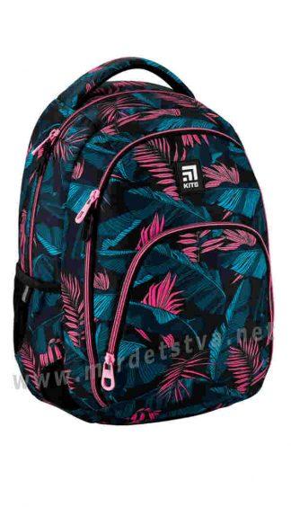 Школьный рюкзак для девочки Kite Education K20-905M-1