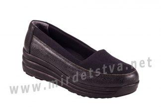 Туфли ортопедические женские 4Rest Orto 17-002