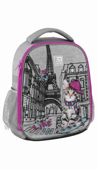 Каркасный школьный рюкзак Kite Education Rachael Hale R20-555S