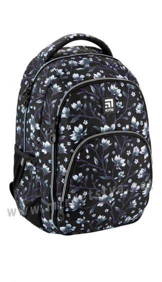 Рюкзак школьный для девочки Kite Education K20-905M-4