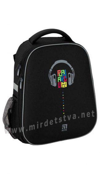 Школьный детский рюкзак Kite Education Playaround K20-531M-1