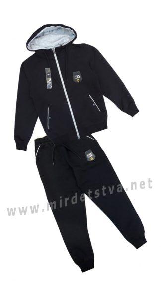 Спортивный трикотажный костюм для мальчика Fagis 2215