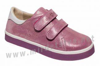 Ортопедические кроссовки для девочки 4Rest Orto 06-605