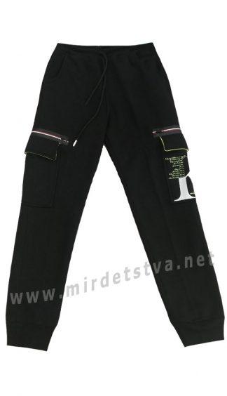 Теплые штаны на мальчика Cegisa 0485 (0486)