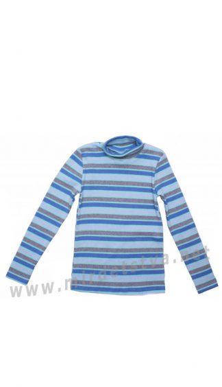 Детский утепленный гольф Valeri tex 1531-99-034-027