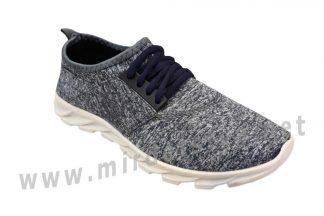 Спортивные кроссовки для детей Vends 06-42/B
