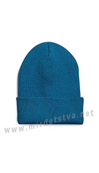 Комфортная шапка универсальная