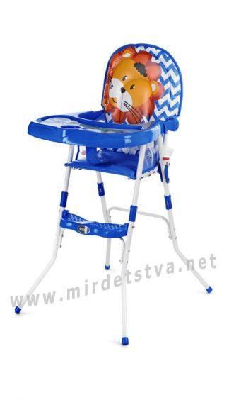 Стульчик для кормления малыша Bambi GL 217C-212
