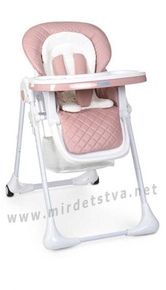 Столик детский Bambi M 3890 Rosette QT
