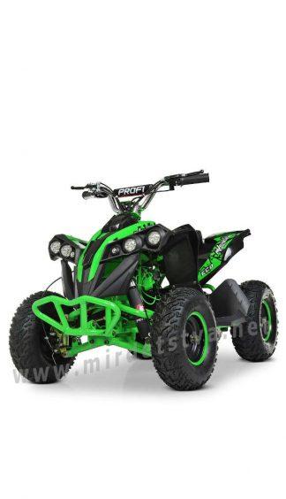 Детский квадроцикл Profi HB-EATV1000Q-5ST V2