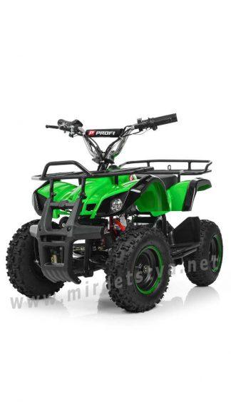 Квадроцикл для детей и подростков Profi HB-EATV800N-5(MP3) V3