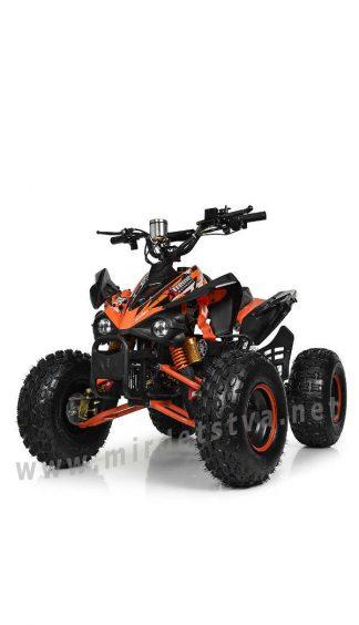 Квадроцикл мощный Profi HB-EATV1000Q2-7(MP3)