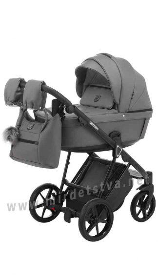Универсальная коляска Adamex Belissa Special Edition