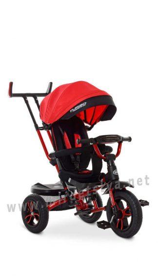 Велосипед для ребенка Turbo Trike M 4058-1