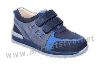 Ортопедические кроссовки 4Rest Orto 06-617 для мальчика