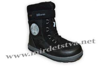 6ed284d795e3 Школьная форма детская одежда подростковая обувь Харьков