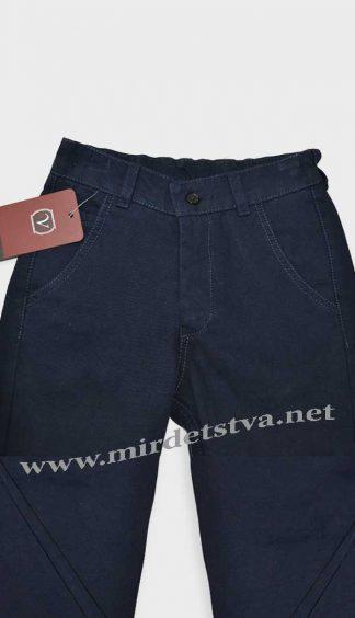 Джинсы для мальчика Varden Tven_V C57 синие
