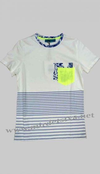 Футболка для мальчика Marions MB-2041-DY