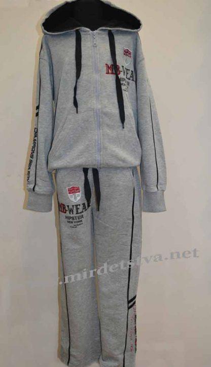Спортивный костюм для мальчика Marions MBM(P) 5127