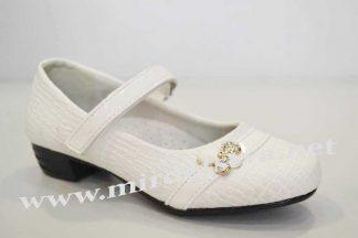 Туфли для девочки Kellaifeng KLF-TZ104